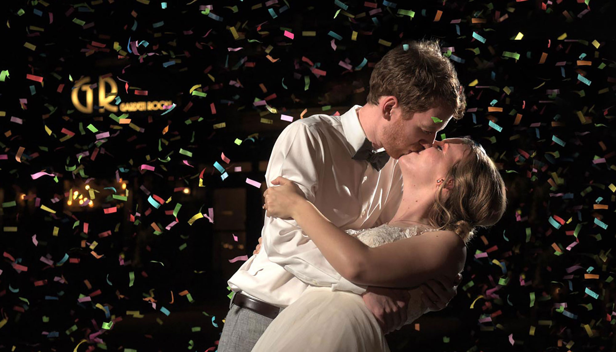 confetti-behind-couple-a