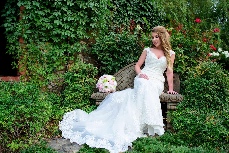 Morgan-H-Bridal--(313)
